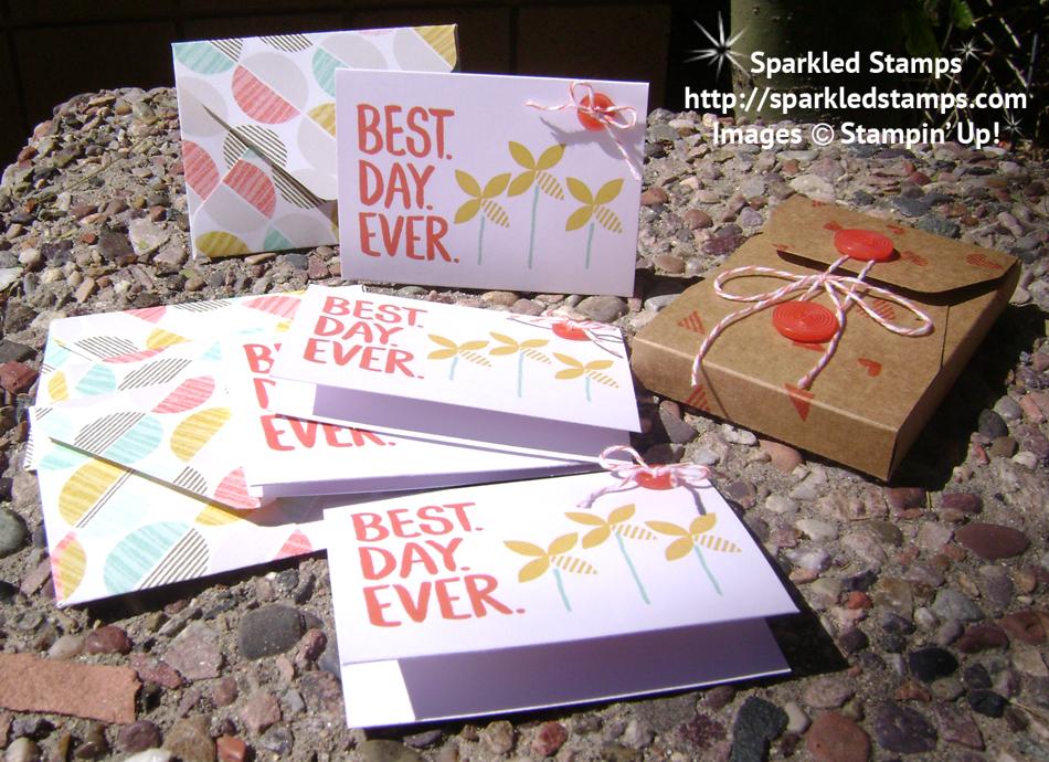 gift-card-assortment-1