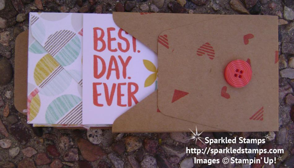 gift-card-assortment