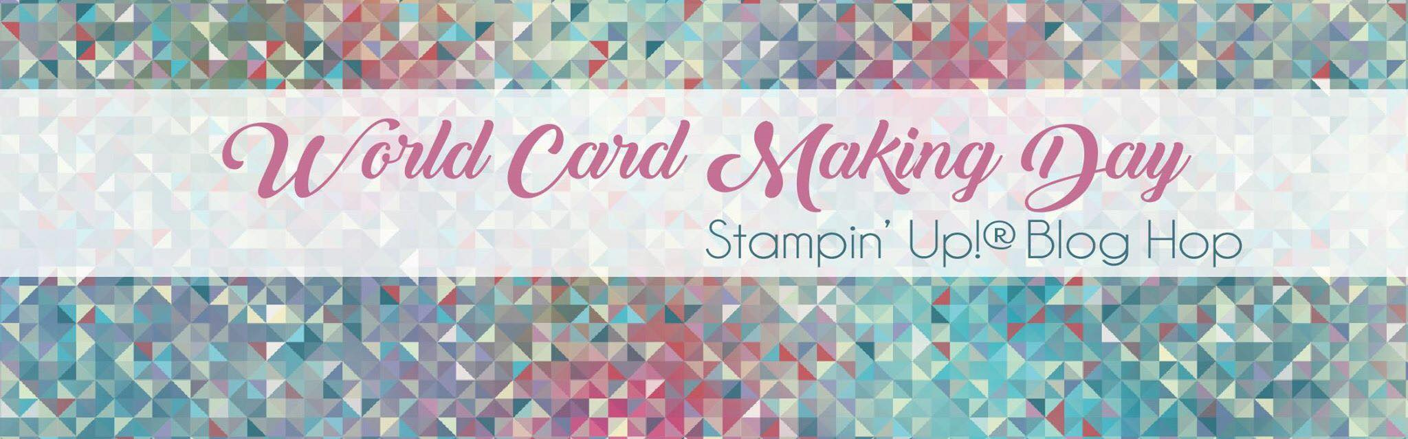 world-cardmaking-day-blog-hop